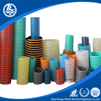 3 inch water drainage plastic pipe