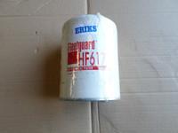 FLEETGUARD HF6177 HYDRAULIC OIL FILTER
