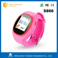New Arrival smart watch phone 2015 china smart watches waterproof gps smart phone bluetooth smart watch for kids