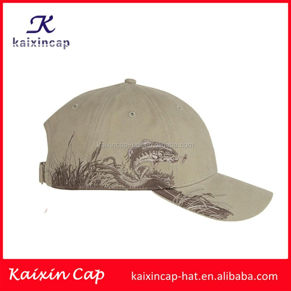 custom made high quality printed on the side crown curved brim hot sale snapback cap