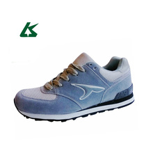 Newest Fashion Womens Casual Shoes