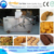 cookie processing machine/cookie production line/cookie making machine