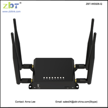 Best quality QCA9531 chipset wifi ap wireless <strong>modem</strong> router 3g 4g wireless router with SIM card slot
