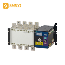 SGLD-100A automatic power changeover switch/auto transfer switch/ATS