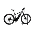 China New Version E8000 Battery E Cycle Electric Carbon Mountain Bike