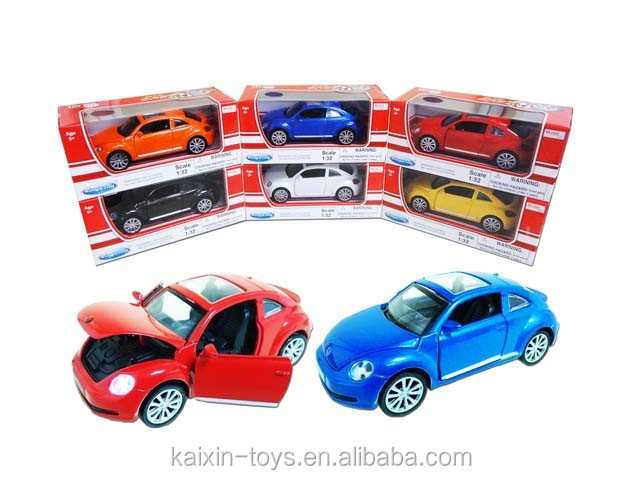 pull back die cast car small metal car toys 10210627