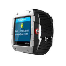 New Sports Phone GSM SIM Smart Watch For IOS Android Mate HOT Bluetooth Music Player