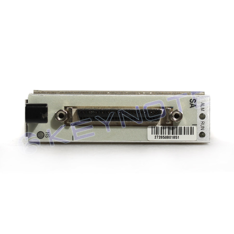 B8200 GSM SA base station control board service board serial switches Wireless Networking Equipment