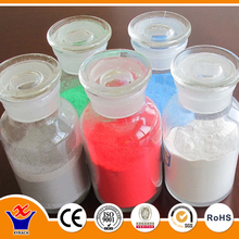 hot selling epoxy powder coating car paint