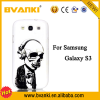 my alibaba express cheap smartphone cases for samsung galaxy s3 case silicon universal cell phone protect case