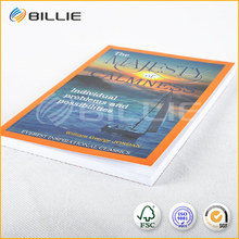 Top Quality For Printing Kindle Book