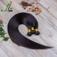 Wholesale Grade 7A Virgin Hair High Quality Natural Hair Weave Have More Brazilian Hair Styles Pictures