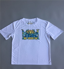 custom your design good price china 100 cotton t shirt manufacturers
