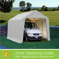 car parking canopy tent for sale