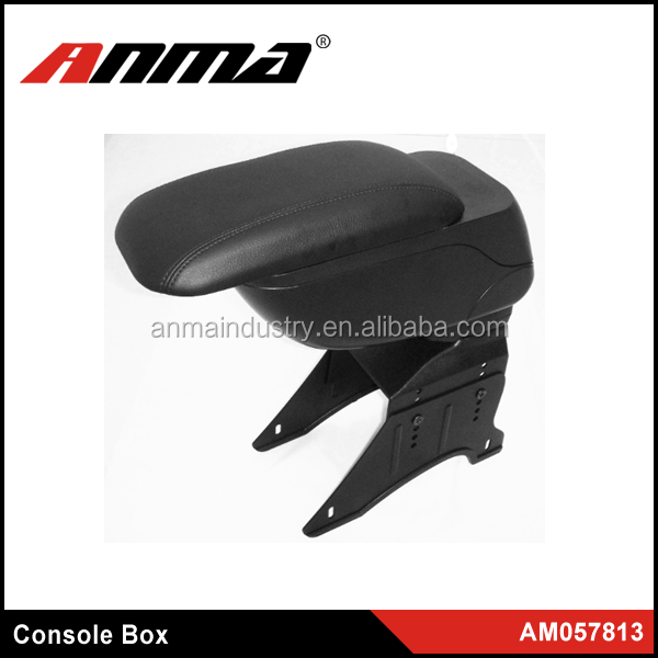 TOP SELLING ! ANMA high quality console box