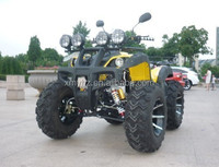 4 wheel mini quads atv 110cc (ATV110-017)