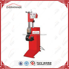Tire Repair Vulcanizing Machine EW-TV202