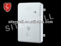 Hot-selling! home burglar Alarm and security system GS901