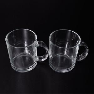 3e73cc7d5fc Party Glass