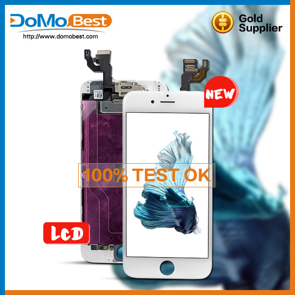 High Quality for iPhone 6s <strong>LCD</strong>, best price for iPhone 6s <strong>LCD</strong> Screen, OEM for iPhone 6s <strong>LCD</strong> Screen Assembly