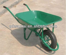 WB6400 electric wheel barrow