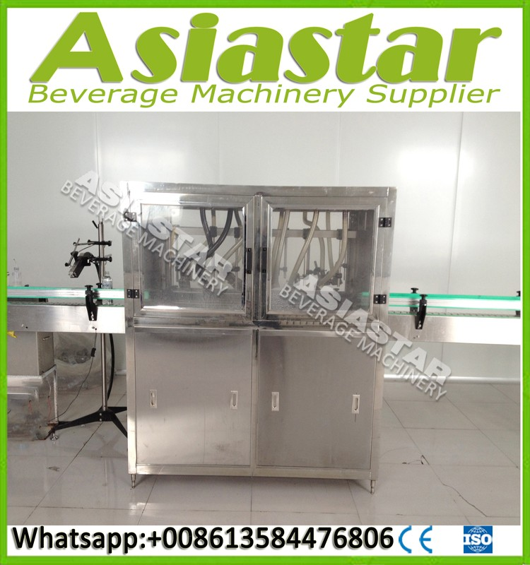 10000BPH 500ml carbonated soft drink filling packing machines