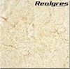 Big simple bright first choice glazed porcelain tile for office building