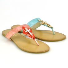 Rmc flip flop <span class=keywords><strong>payless</strong></span> <span class=keywords><strong>shoes</strong></span> for girls
