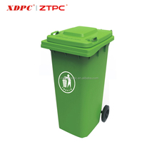 Wholesale Factory Price Color Customize Waste Bins For Sale