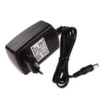 switching power supply 12V 2A 5.5*2.1 mm/5.5*2.5mm ac/dc Adapter 24w with EU US UK AU PLUG power adapter