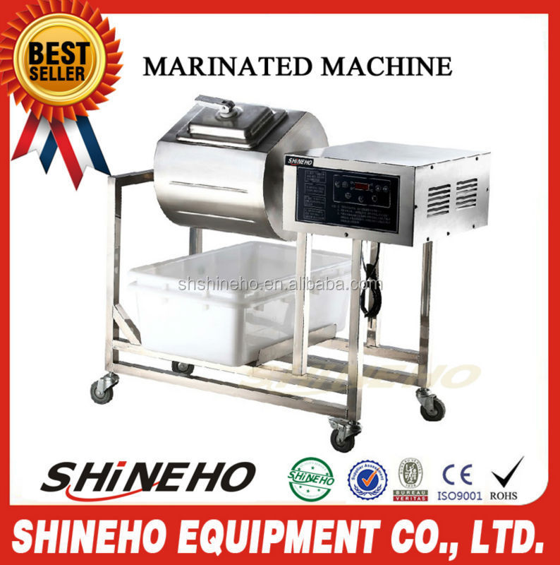 Fast Food Restaurant Kitchen Equipment restaurant kitchen equipment/fast food counter/industrial kitchen