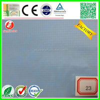 high quality strong polyester taffeta tarp
