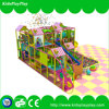 OEM Shopping mall children playhouse indoor playgroundr playground for sale
