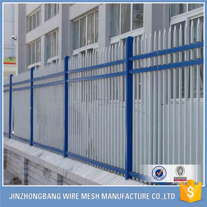 wrought iron estate fencing,accessories spear iron fence,cheap wrought iron fence