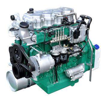 small marine hour meter diesel engine for sale buy diesel engine for sale small marine hour. Black Bedroom Furniture Sets. Home Design Ideas