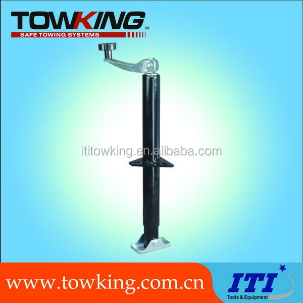 high quality trailer jack