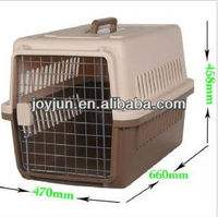 Pet Carrier 1003