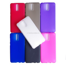 case for huawei acsend p7 mini tpu case for huawei p7 mini leather wallet case flip cover for huawei p7 mini