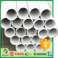 china Best selling oil gas seamless stainless steel pipe 316l