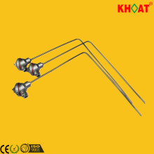 K type furnace thermocouple