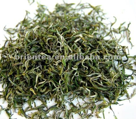 Jing Shan Mao Feng Green Tea