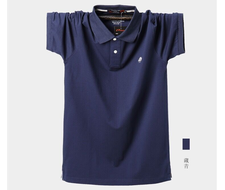mens dry fit shirt wholesale men clothing polo fabric t shirt