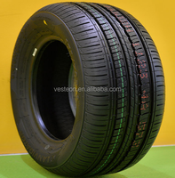 Cheap Car Tyre 165/70R13