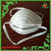 Disposable dust mask, Dust masks n95, mining dust mask