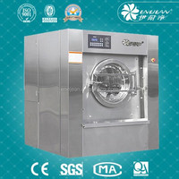 electrolux european extraction washing machine brands