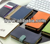 Classic and Simple case for Galaxy S3, Galaxy Note 2