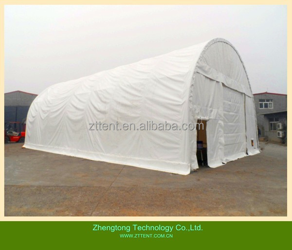 YRS3049 Large Storage Tent