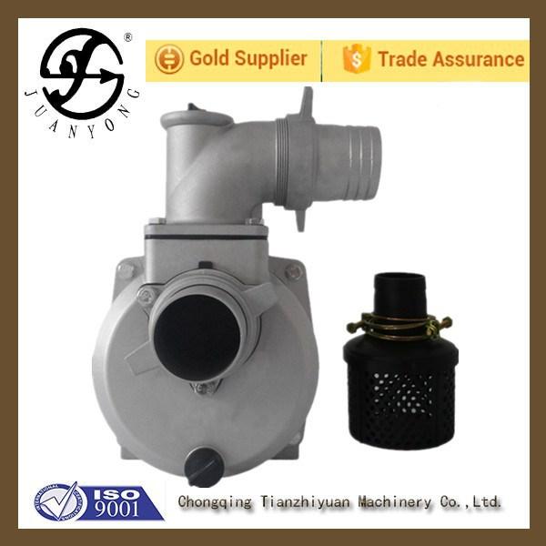 Pompa irrigazione per trattore all 39 ingrosso acquista for Pompa per irrigazione