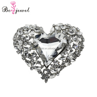 Wholesale Heart Shaped Bride Dress Wedding
