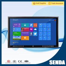 Brand New 7 Inch Touch Screen Camera Monitor with High Quality